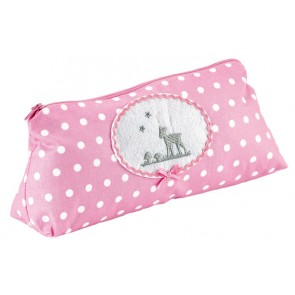 Adorable Girly Pencil Case
