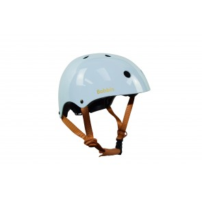 Starling Fahrradhelm Bobbin - Duck Egg Blue