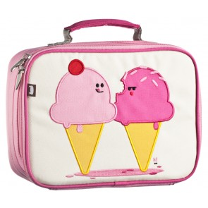 Lunchbox Dolce & Panna