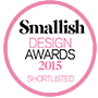 smallish design award